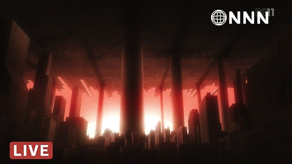 「少女終末旅行」12話(最終回) (28)