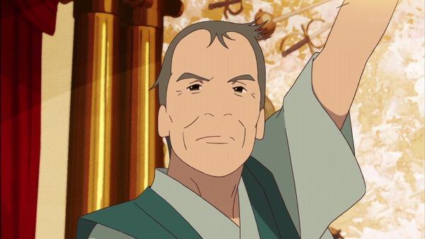 「有頂天家族2」7話 (20)