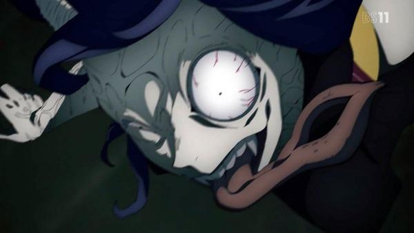 「鬼滅の刃」4話感想  (24)