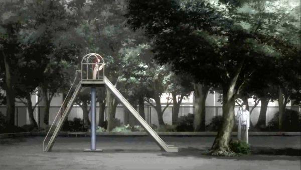 STEINS;GATE(シュタインズ・ゲート (1)