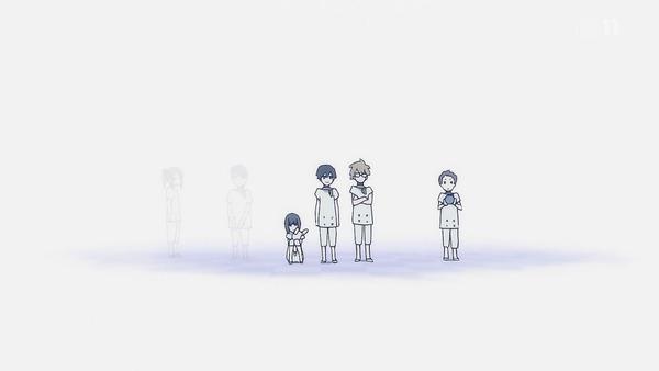 「ダーリン・イン・ザ・フランキス」12話 (33)