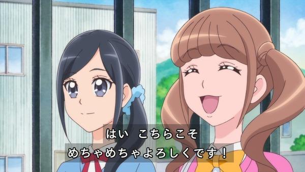 「ヒーリングっど♥プリキュア」6話感想 画像 (57)