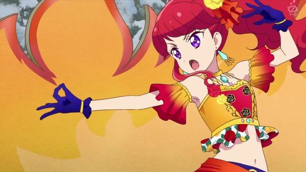 「アイカツオンパレード!」16話感想 画像 (78)
