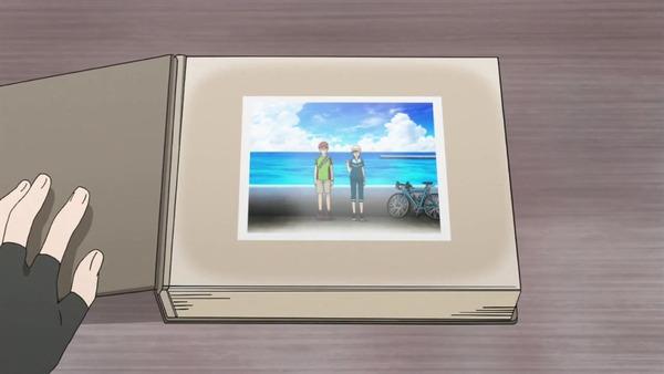 「へやキャン△」3話感想 画像  (27)