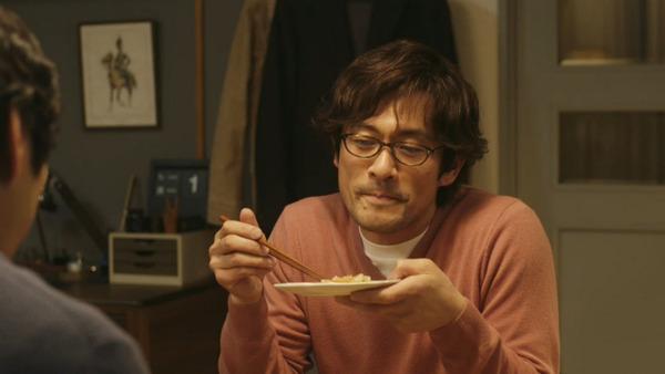 「きのう何食べた?」5話感想 (121)