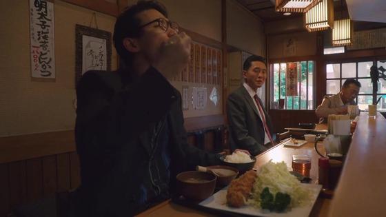 「孤独のグルメ Season9」1話感想 (108)