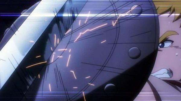 「オーバーロードⅡ」(2期)7話 (11)