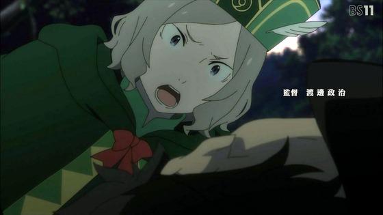 「リゼロ」39話感想 (8)