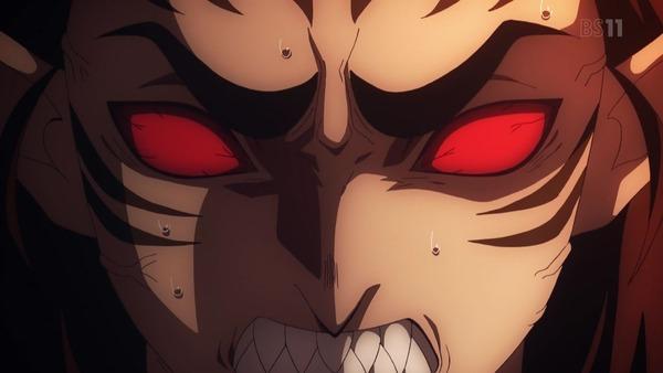 「鬼滅の刃」13話感想 (7)
