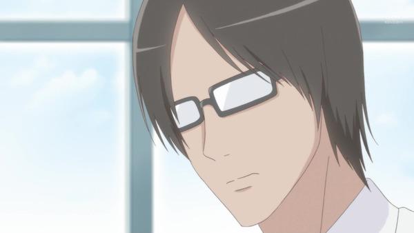 「女子高生の無駄づかい」2話感想 (24)