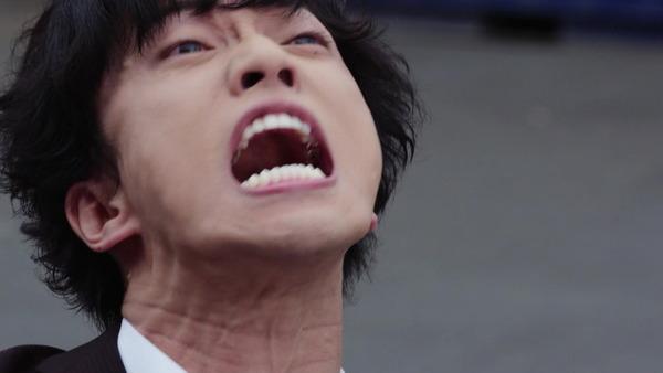 「仮面ライダーゼロワン」第2話感想 (25)