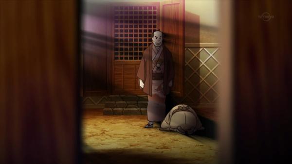 「鬼平 ONIHEI」10話 (8)