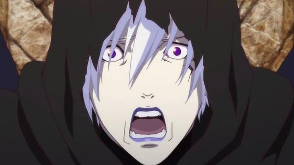 「神撃のバハムート VIRGIN SOUL」7話 (36)