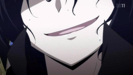 「グレイプニル」第8話感想 (40)