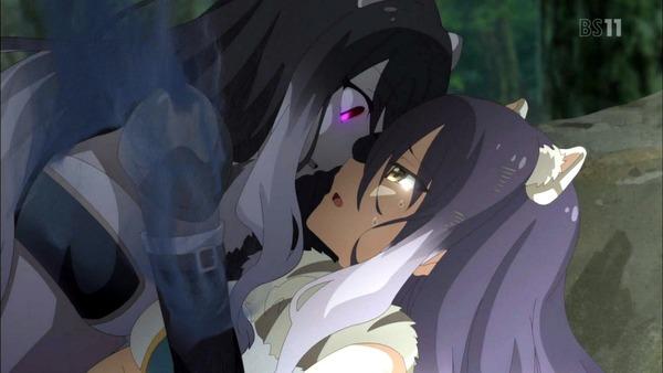 「プリンセスコネクト!ReDive」第6話感想 画像 (127)