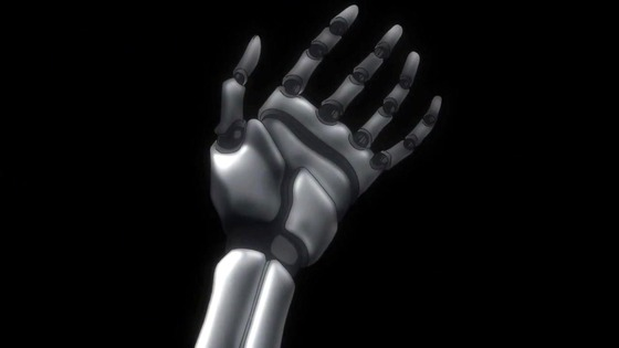 「とある科学の超電磁砲T」3期 25話(最終回)感想 画像  (12)