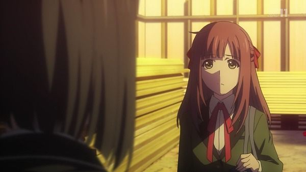 「Lostorage incited WIXOSS」 (28)