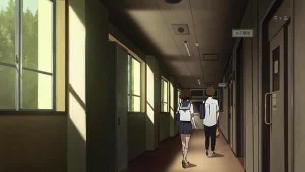 「氷菓」第5話感想 画像  (28)