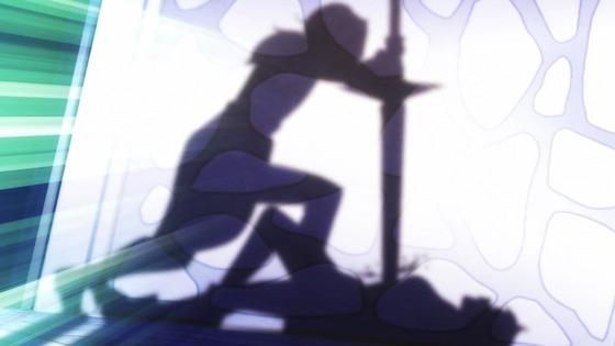 「魔王学院の不適合者」第11話感想 画像  (50)