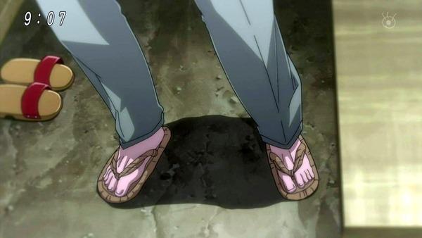 「ゲゲゲの鬼太郎」6期 41話感想 (3)