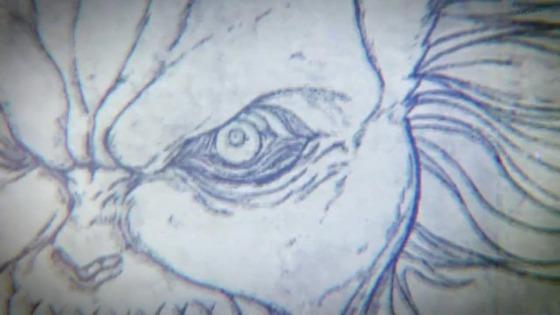 「進撃の巨人」62話(4期 3話)感想 (44)