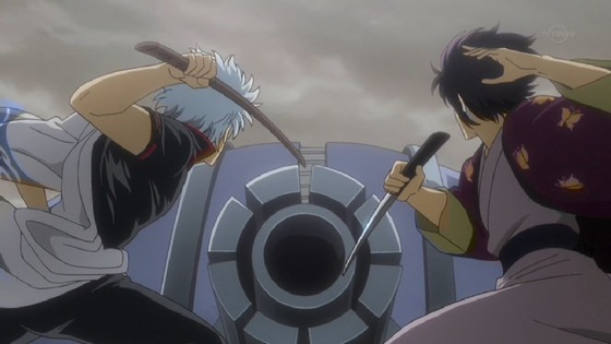 「銀魂」323話 (20)