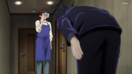 「呪術廻戦」第6話感想 画像 (47)