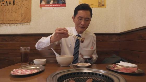 「孤独のグルメ Season9」9期 5話感想 (91)