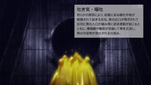 「はたらく細胞」4話感想 (38)