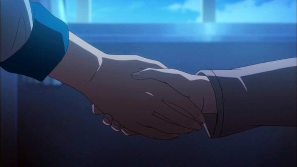 「サクラダリセット」24話 (50)