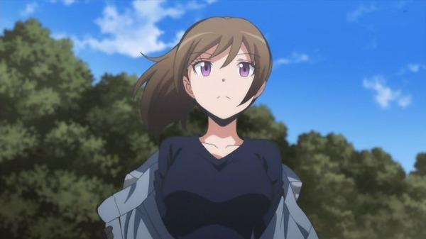 「暗殺教室」第2期 19話感想 (34)