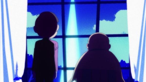 「おそ松さん」2期 19話 (7)