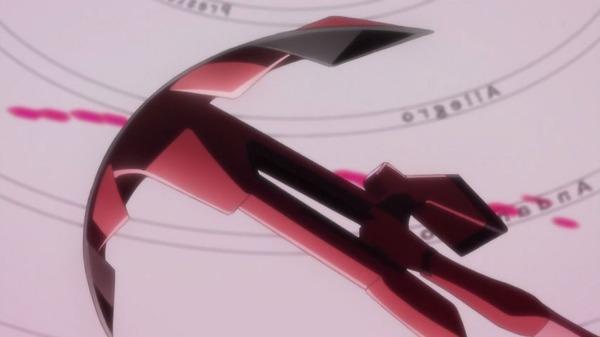 「戦姫絶唱シンフォギアAXZ」4期 4話 (19)
