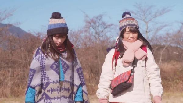 「ゆるキャン△」第11話感想 画像 (31)