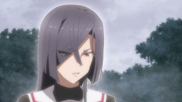 「刀使ノ巫女」8話 (7)