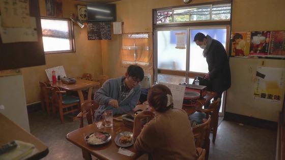 「孤独のグルメ」2020大晦日スペシャル感想 (151)