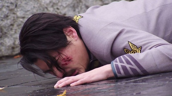 「仮面ライダービルド」20話 (38)