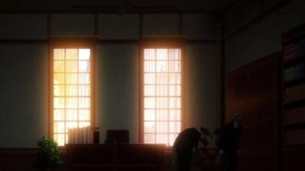 「血界戦線 & BEYOND」2期 5話 (37)