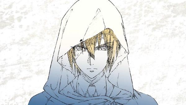 「活撃 刀剣乱舞」6話 (36)