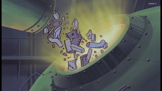 「未来少年コナン」第5話感想 (90)