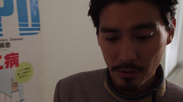 「仮面ライダービルド」15話 (25)