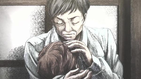 「ゲゲゲの鬼太郎」6期 97話感想 画像 (46)