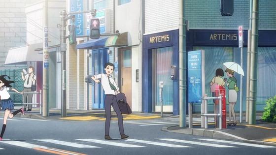「かくしごと」第12話感想  (152)