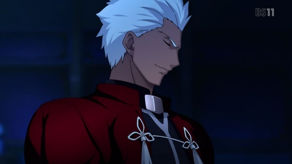 「Fate/Grand Order -First Order-」 (128)