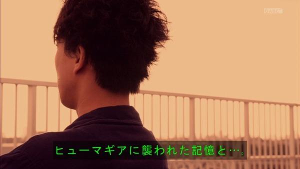 「仮面ライダーゼロワン」9話感想 (45)