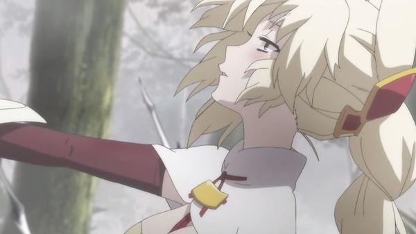 六花の勇者 (31)