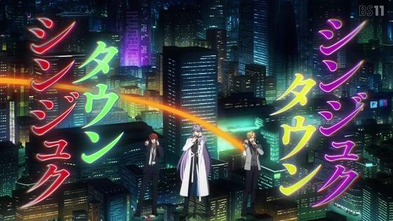 「ヒプノシスマイク」第1話感想 画像 (108)
