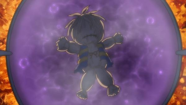 「ゲゲゲの鬼太郎」6期 28話感想 (14)