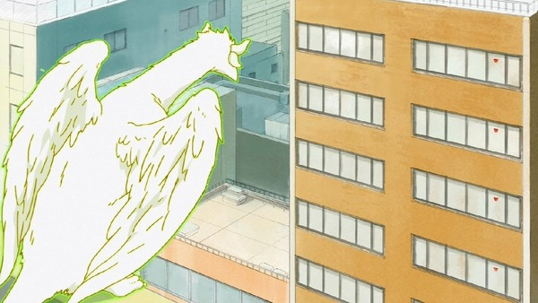 「小林さんちのメイドラゴン」9話 (17)