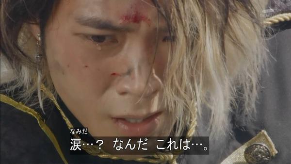 「仮面ライダーゴースト」23話感想 (35)
